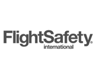 Flightsafety