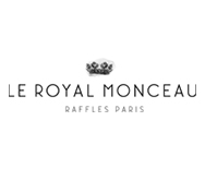 Royal-monceau