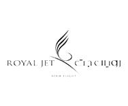 Royaljet