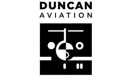 Duncan Aviation Parts & Rotables sales adds apanish-speaking customer sales & support