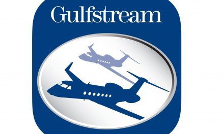 Gulfstream simplifies aircraft ownership