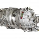 P&WC launches PT6A certified pre-owned engine program