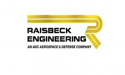 Raisbeck Engineering to acquire Butterfield Industries
