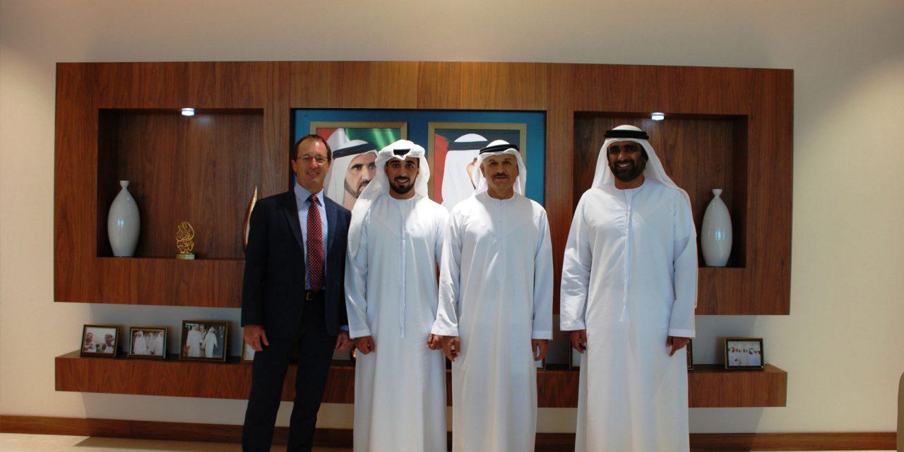 ExecuJet announces major Dubai relocation plan