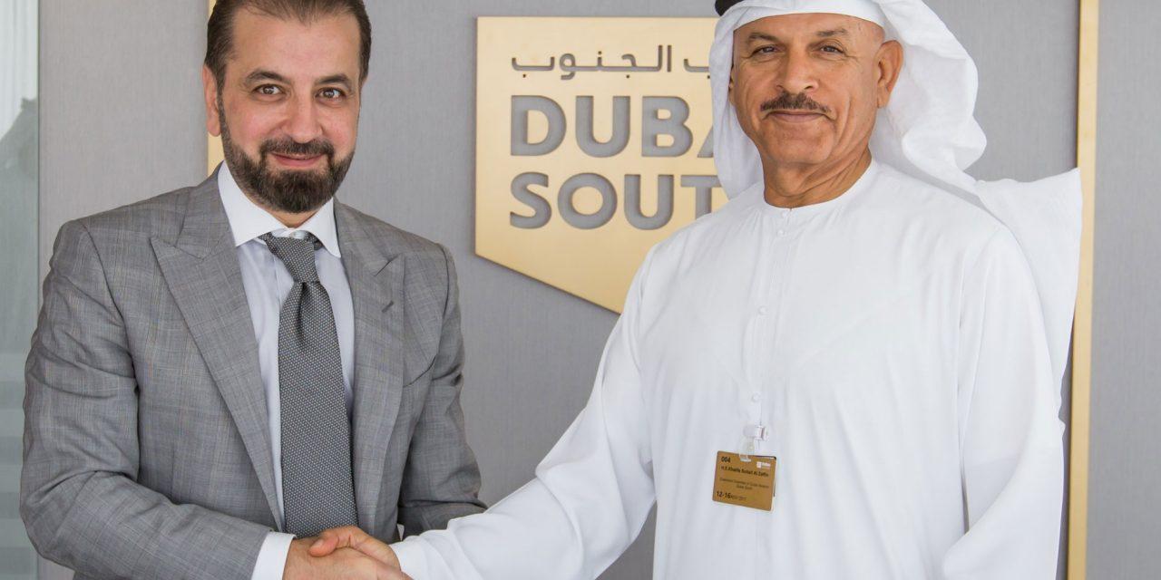 JETEX announces further expansion at Dubaï FBO terminal