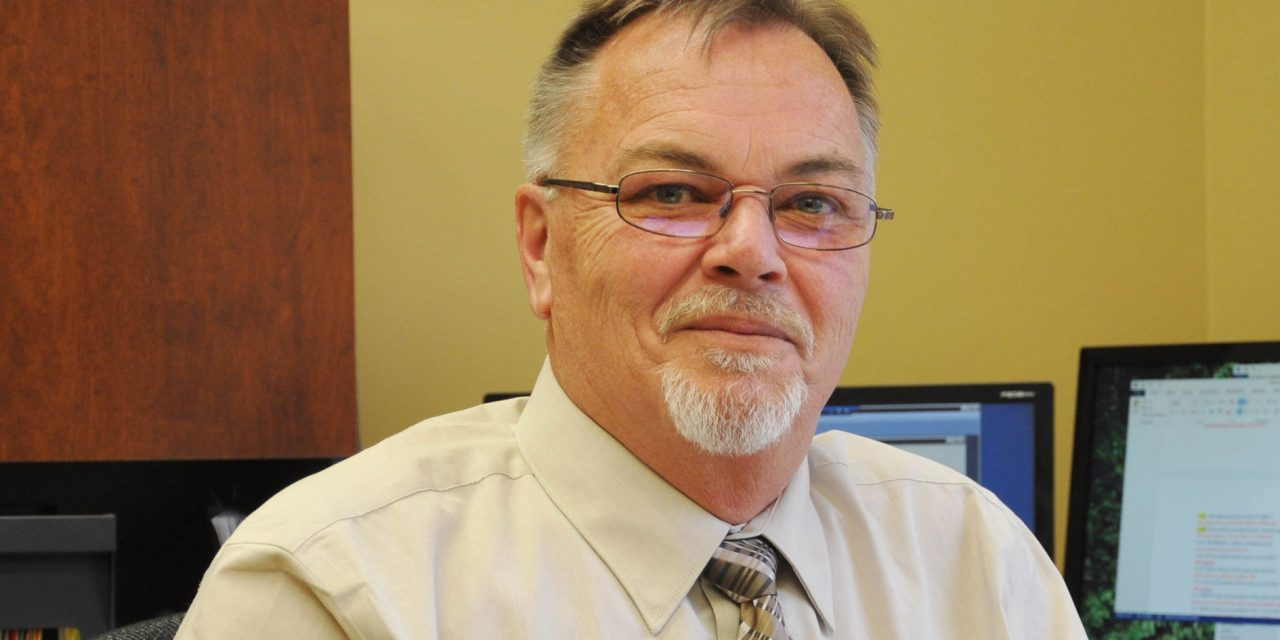 Flying Colours appoints Richard Dabkowski as director of quality assurance.