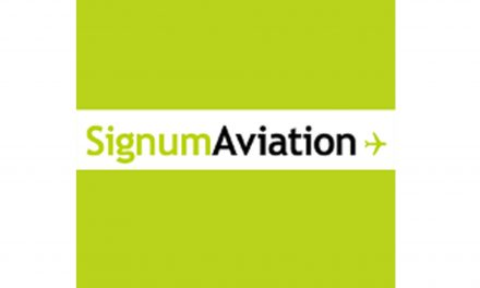 Signum Aviation Celebrates 10 th Anniversary.