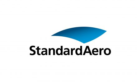 StandardAero business aviation launches new internet portal to improve customer service.