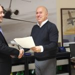 Jet Aviation secures Malta AOC and expands aircraft management and charter operation in EMEA and Asia