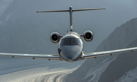 Pilatus obtains PC-24 type certificates