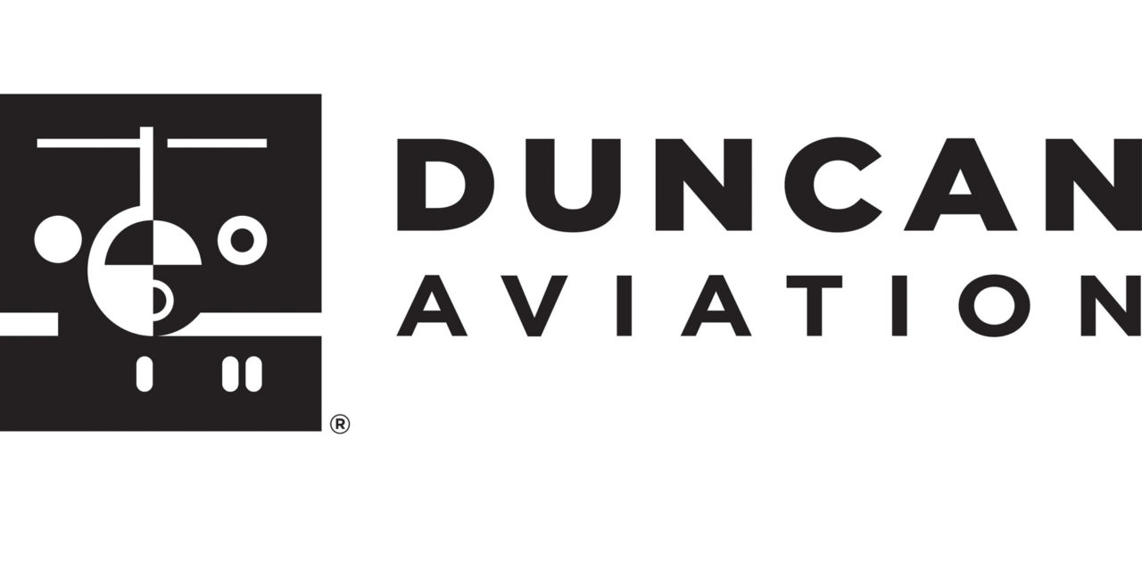 Duncan Aviation ppdates Its ADS-B straight talk book
