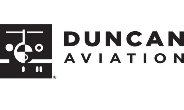Duncan Aviation ppdates ItsADS-B straight talk book