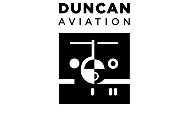 Duncan Aviation develops three new STCs to meet mandates for Embraer Legacy.