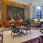 THE PARK TOWER HOTEL – BUENOS AIRES A LUXURY HOTEL IN THE HEART OF THE TANGO CAPITAL