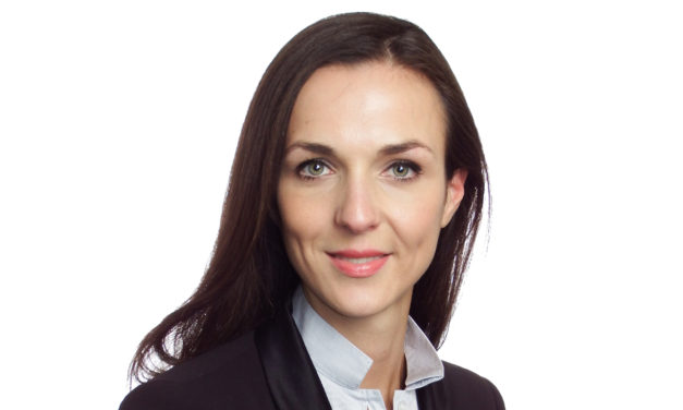 TAG Aviation expands its presence in Europe with appointment of new business development director for the French Region