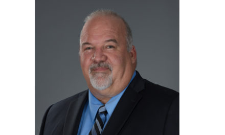 Comlux appoint John Fleeman as new head of maintenance