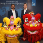 Satcom Direct ramps up Asia Pacific presence with Hong Kong office expansion