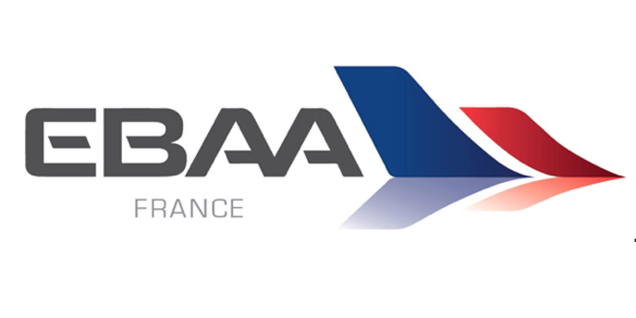 New board for EBAA France