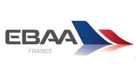 New board for EBAA France