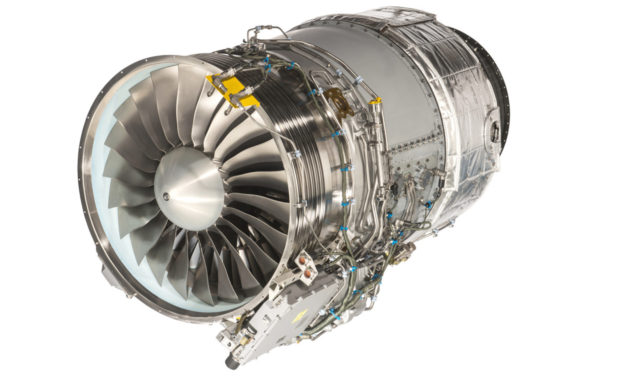 P&WC now providing its proactive help desk digital engine service to nearly 3,000 PW300 engines