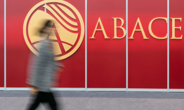 Asia: The charter market taking off
