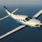Textron Aviation and NetJets strengthen industry-leading relationship with option to expand fleet with Citation Longitude and Citation Hemisphere jets