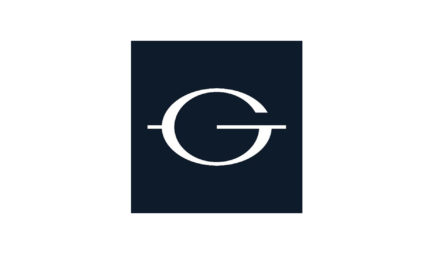 Gulfstream officially acquires Nordam G500 and G600 nacelle line