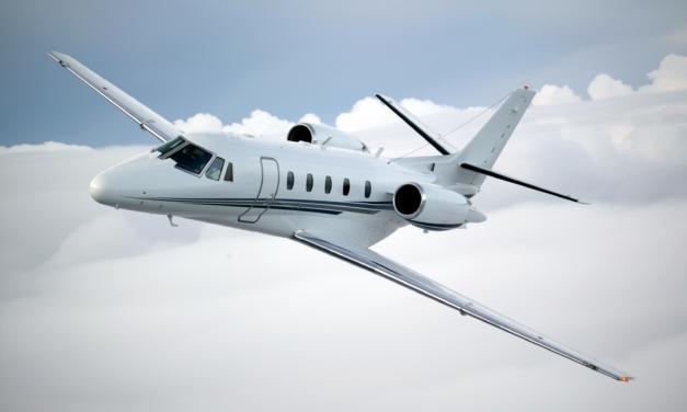 Duncan Aviation has three Citation Excel/560XLS operatorscommitted to G5000 flight deck upgrade