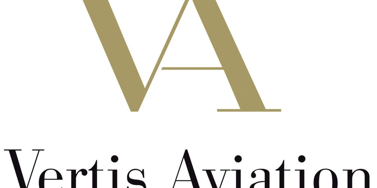Vertis Aviation Celebrate 8 Successful Years
