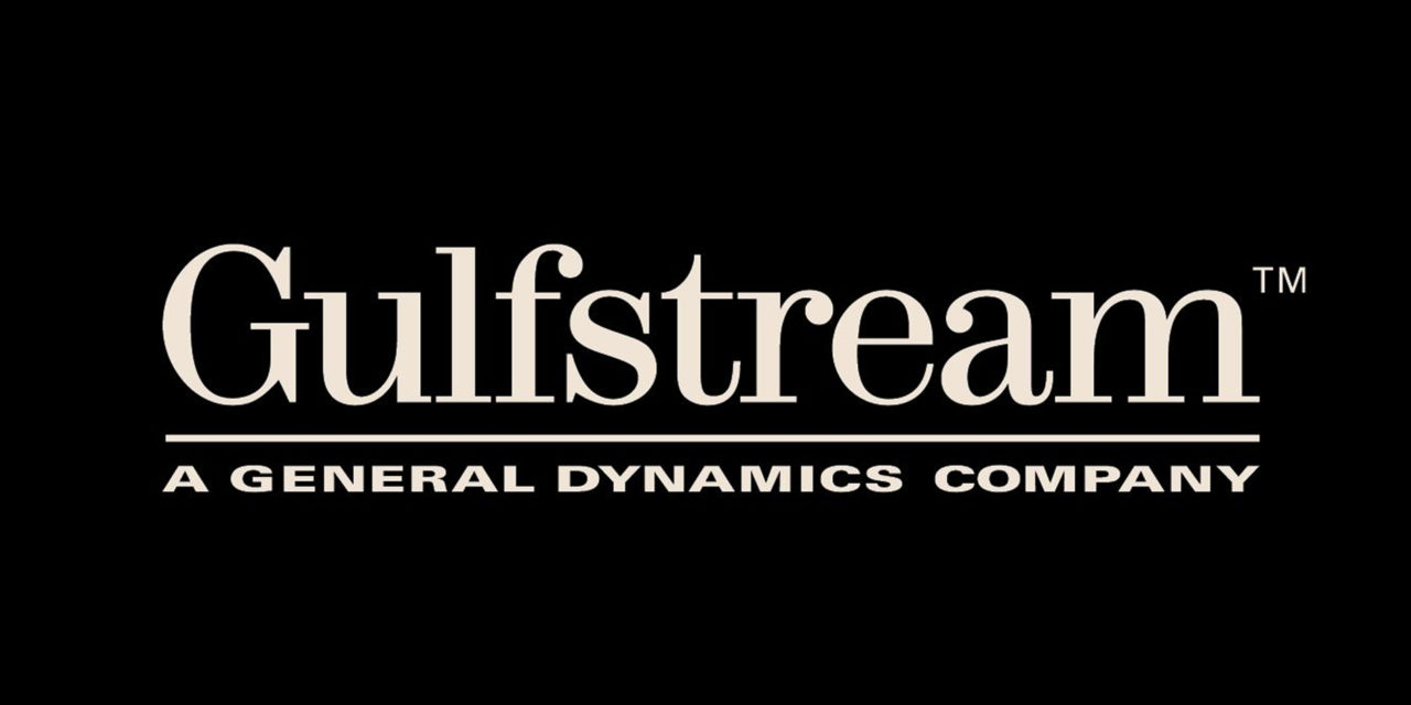 Gulfstream officially acquires Nordam