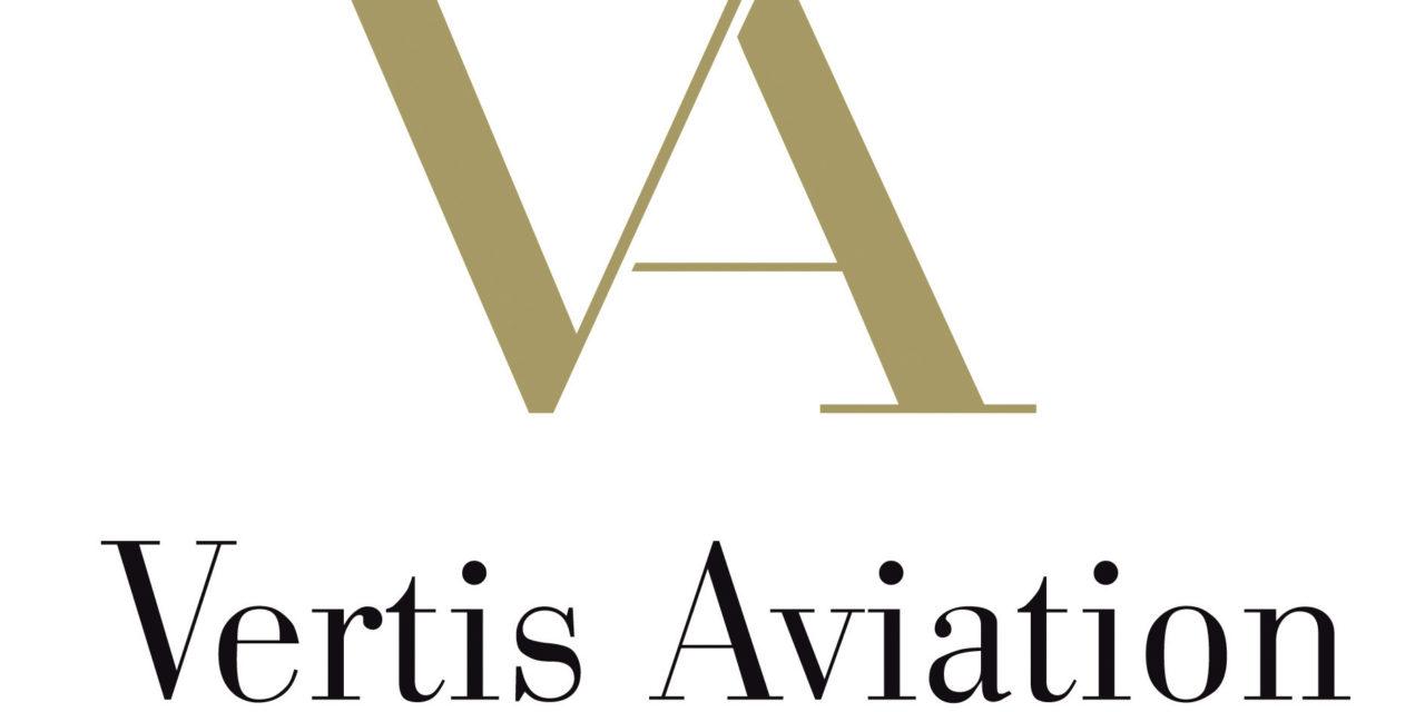 Vertis Aviation celebrates its 8 years of success