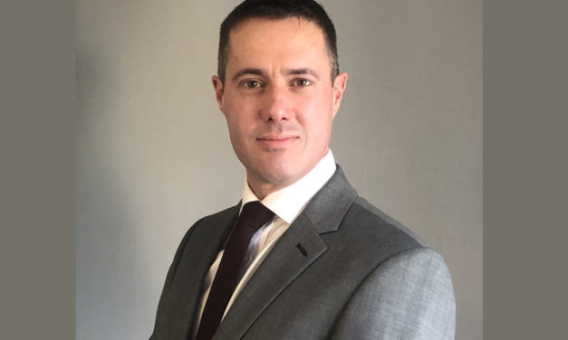 Oriens Aviation announces a new General Manager for Maintenance