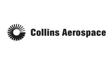Collins Aerospace positioned to increase customer value, expands ability to offer Inmarsat Jet ConneX service