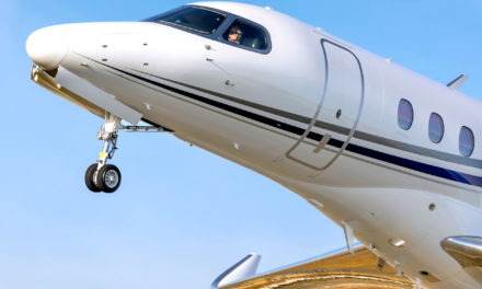 Contributing Expert– Flight Operations