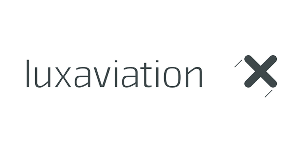 Cold snap spells successful World Economic Forum for Luxaviation