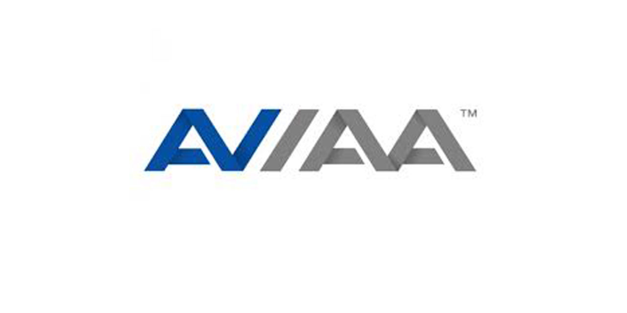 AVIAA Establishes Global FBO Network
