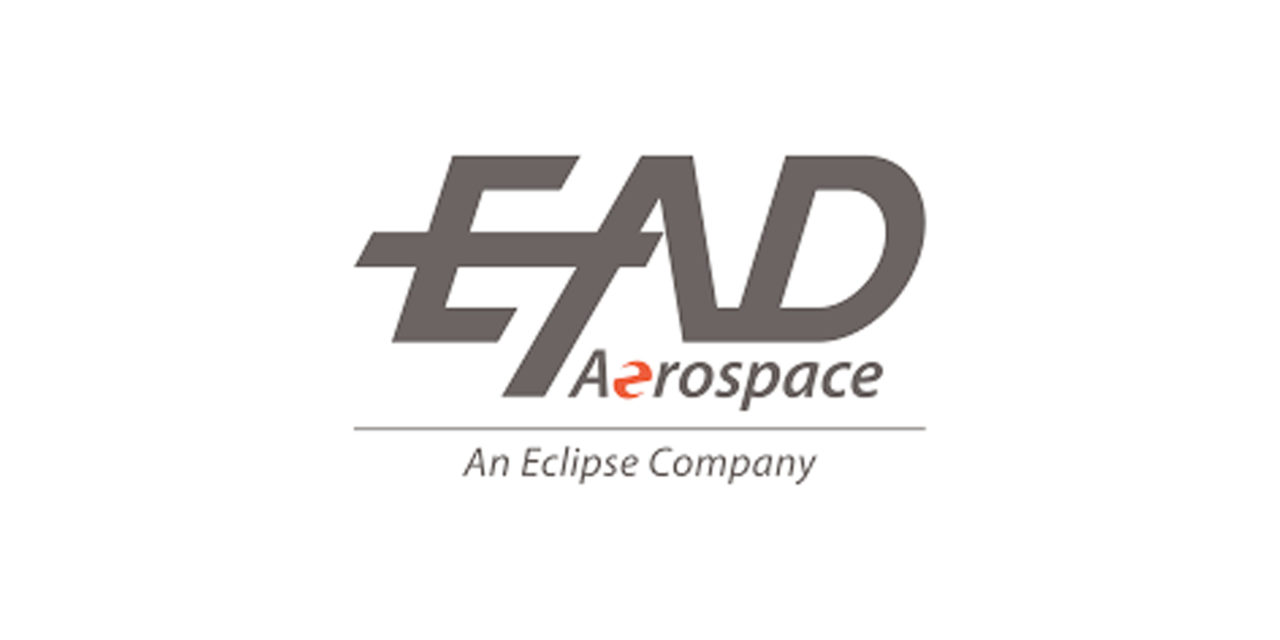 Eclipse & EAD Aerospace deploy Inmarsat GX on Another Head of State aircraft