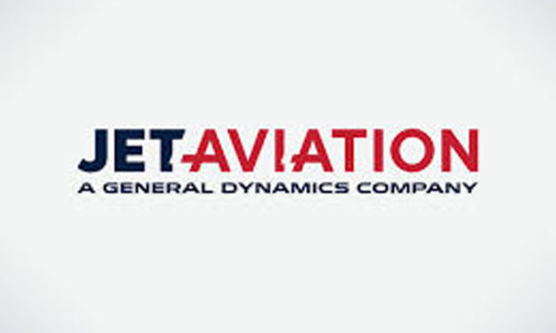 Jet Aviation invests in hullo Aircrew to advance development of their technology and plateform