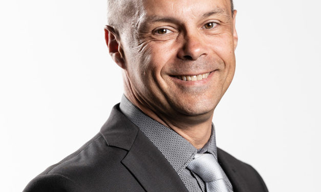 Dassault Aviation Names Carlos Brana Executive Vice President of Civil Aircraft.