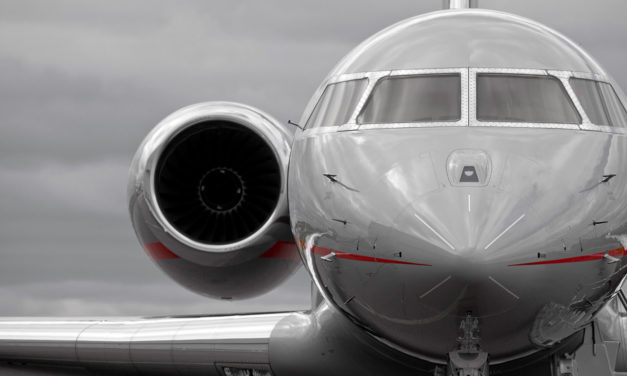 VistaJet records a 31% increase in new members as it celebrates 15 years in the industry