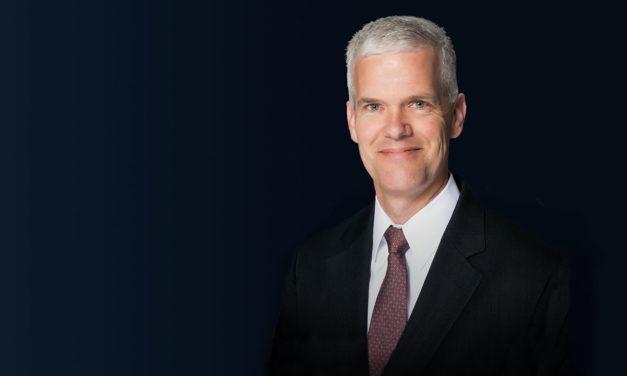 Gulfstream expands senior leadership team
