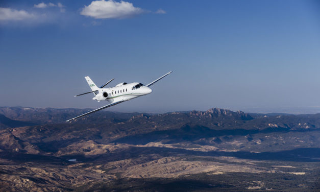 More Citation XLS+ in China