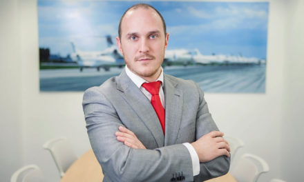 Air Charter Service expands Spanish presence