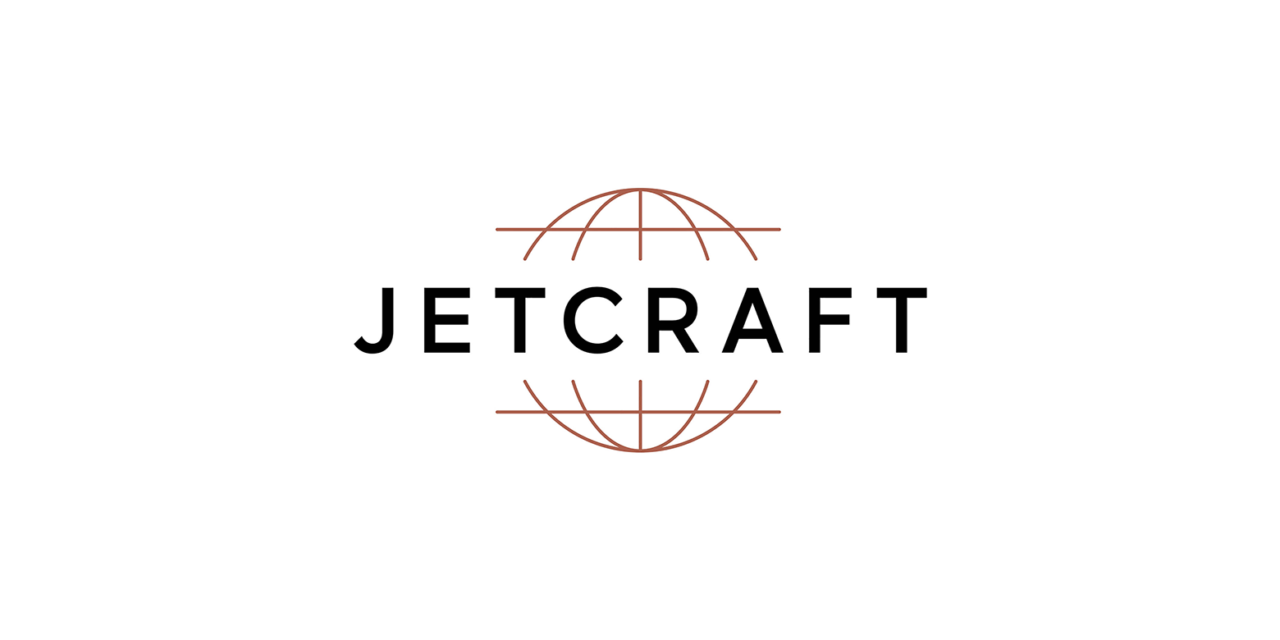 Jetcraft celebrates significant US expansion and landmark sale