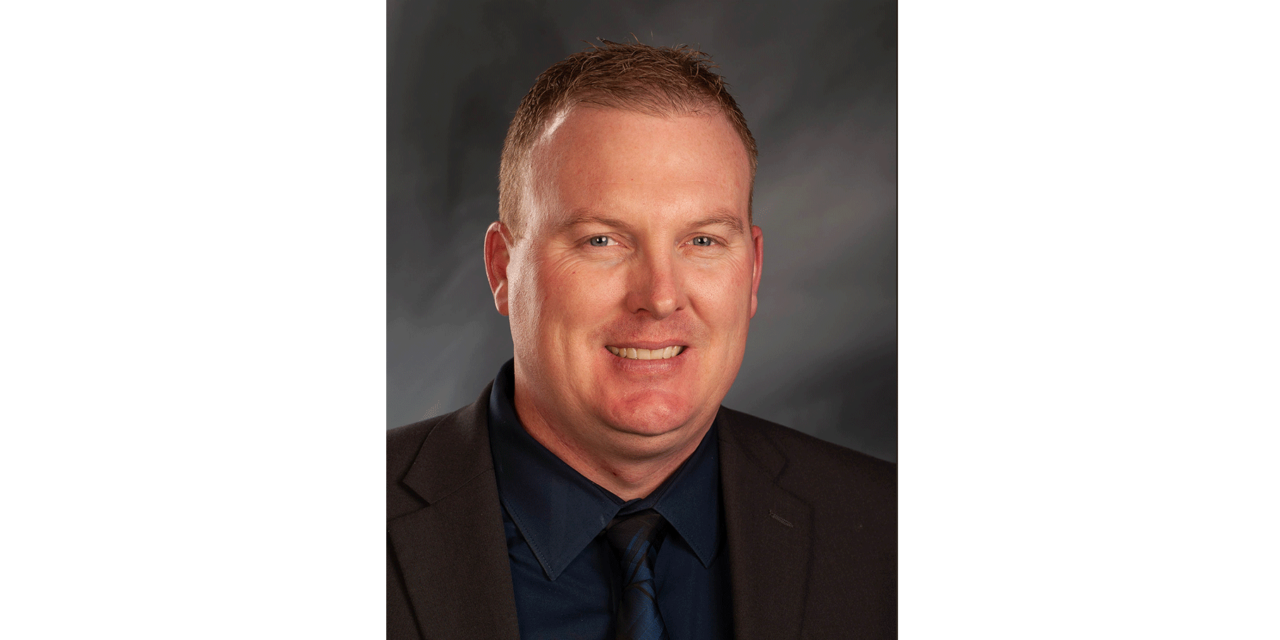 Raisbeck Engineering welcomes new Sales Director Nick Lyle