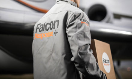 Dassault Aviation to provide special event support at Davos
