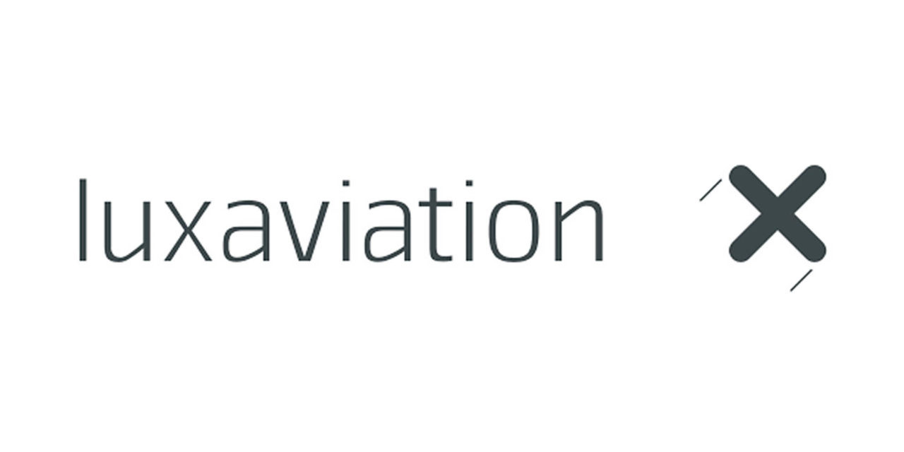 Luxaviation supports new talent