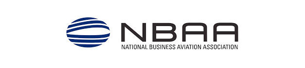 NBAA, other aviation groups join in combating COVID-19 spread