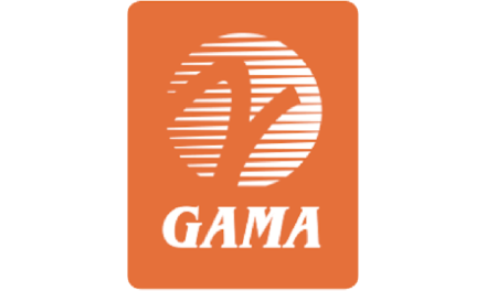 GAMA Announces 2019 year-end aircraft billing and shipment numbers