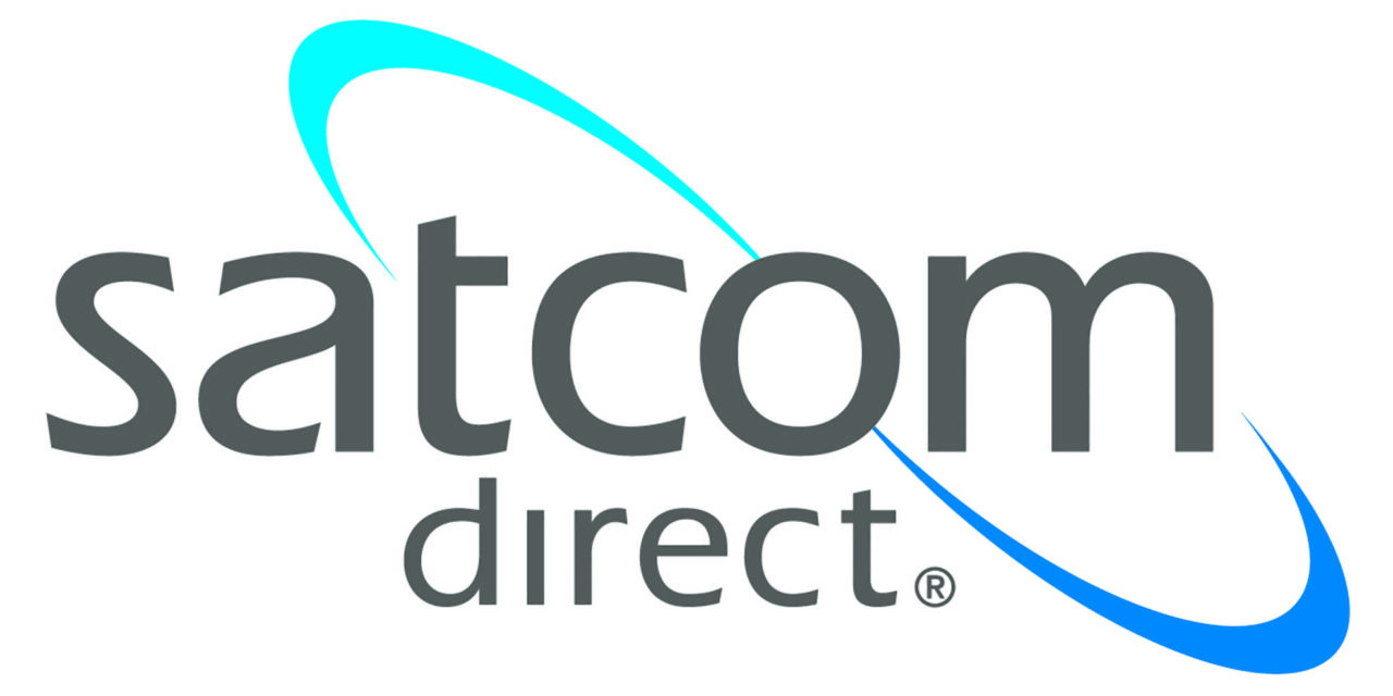 Satcom Direct signs exclusive supplier agreement with International Jet Management